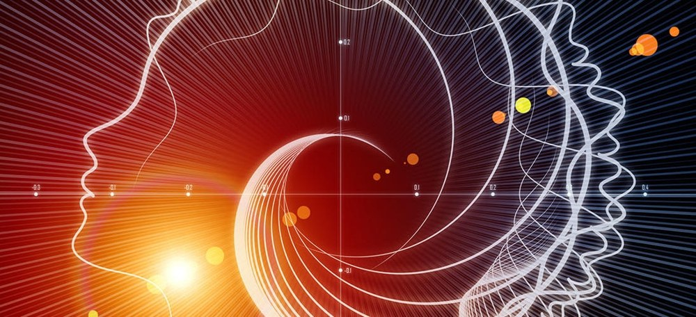 Top 5 Predictions for Artificial Intelligence Breakthroughs 2019-2024