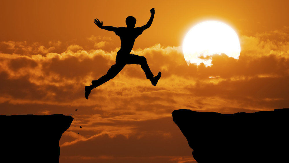 Here is How to Really Achieve Your Goals, from a Top Psychologist
