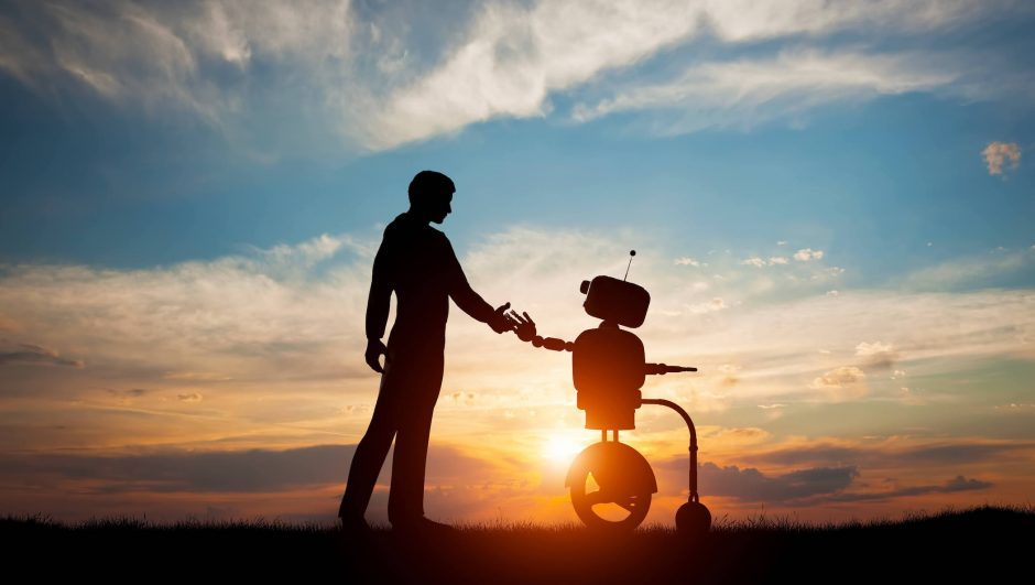 Four Key Barriers to the Widespread Adoption of Artificial Intelligence
