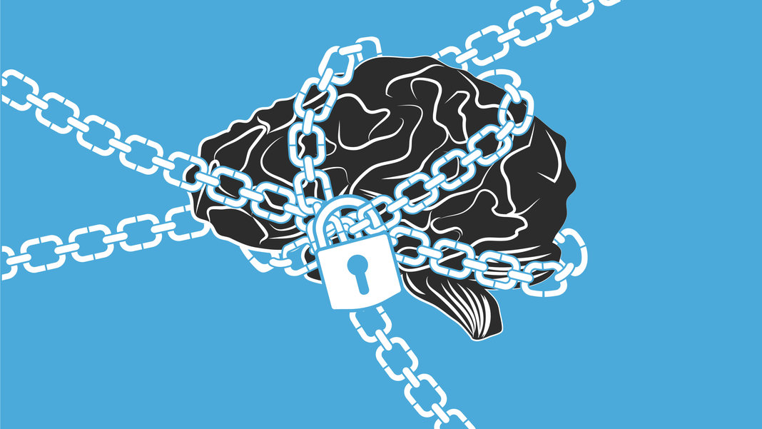 4 New Human Rights for When Our Brains Are Hooked Up to Computers