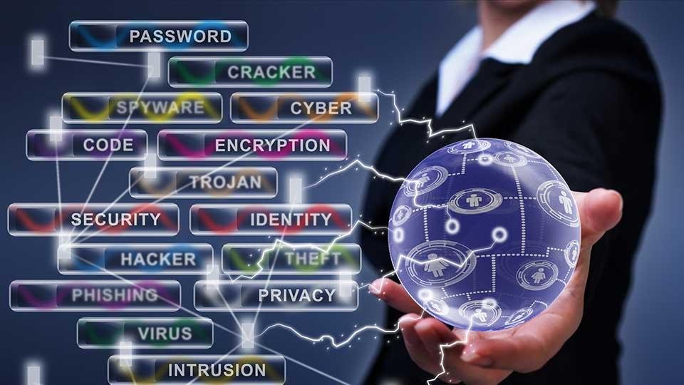 Cybersecurity Innovation