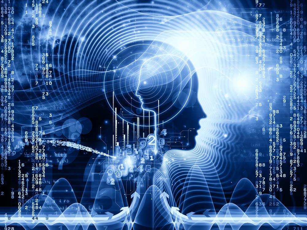 The Future of Brain Enhancement is Digital