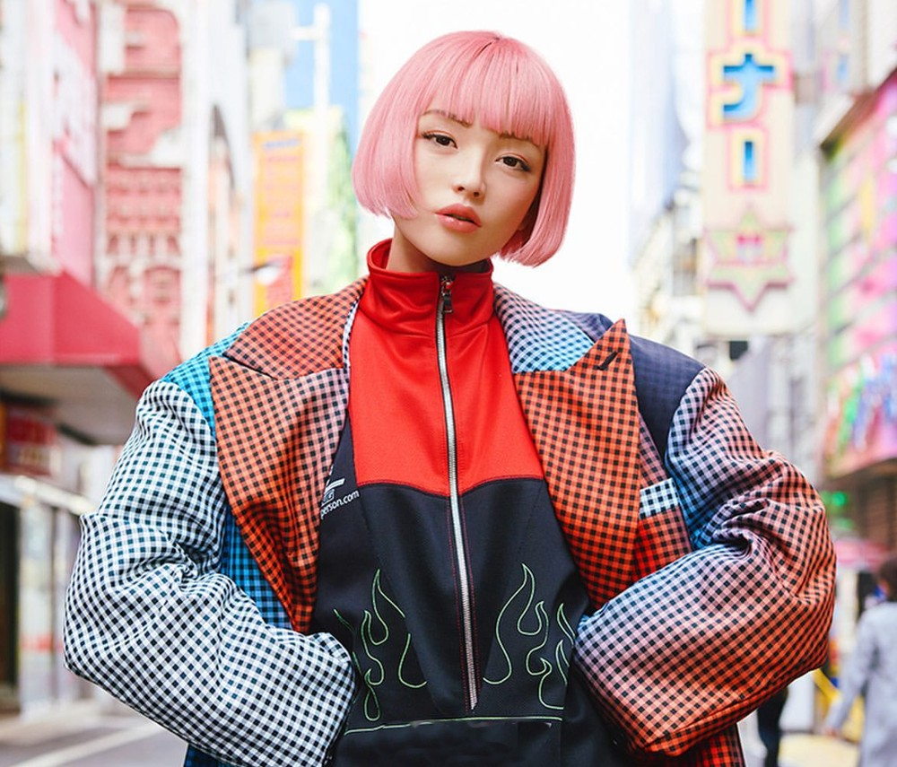 Virtual Influencers Are on the Rise. How Far Will Their Influence Go?