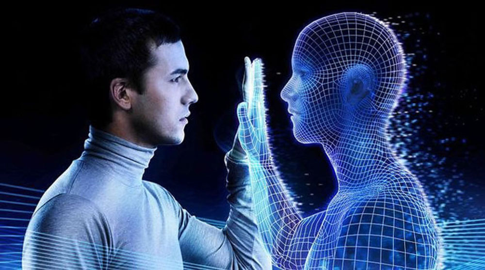 This is How Artificial Intelligence will Influence the Human Mind
