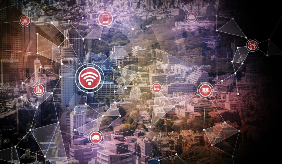 IoT Threats