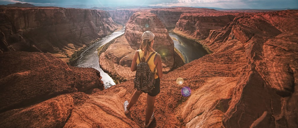 #Travelgoals: Why Instagram is Key to Understanding Millennial Tourism