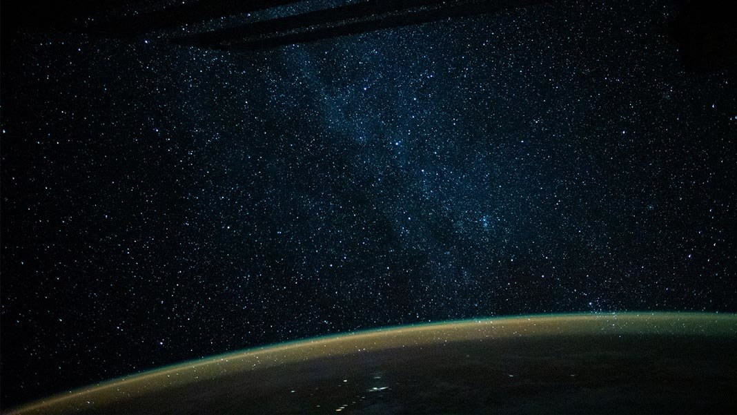 Where Is Everyone? 4 Possible Explanations for the Fermi Paradox