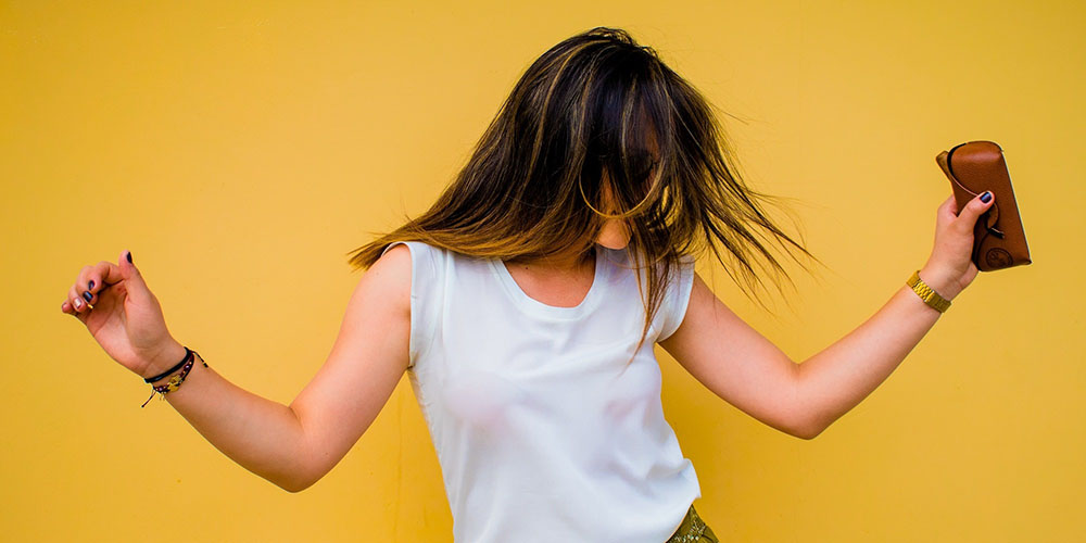 How Dancing Can Boost Mental Health