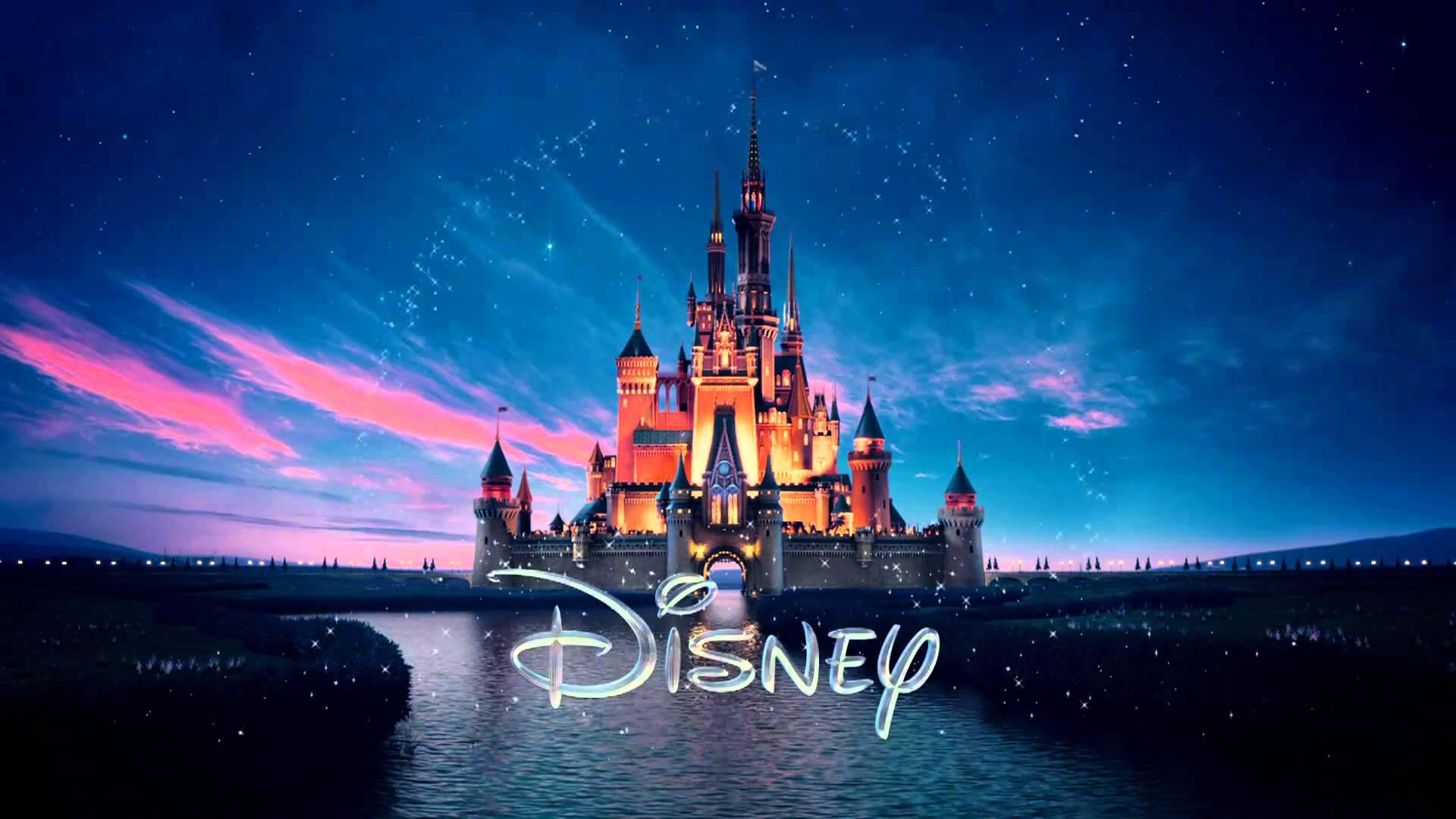 Disney Built a Blockchain