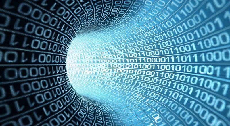 Quantum Computing Demands a Whole New Kind of Programmer