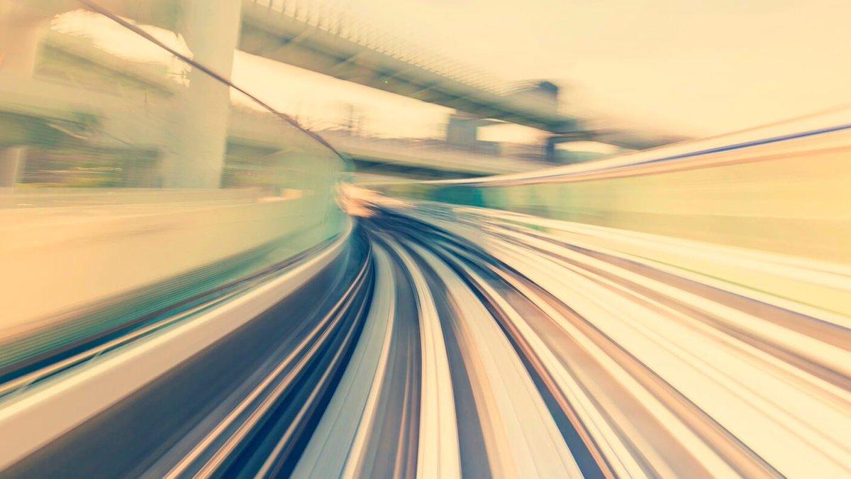 Roadmap of Technological Singularity