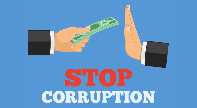 Corruption Affects all Five Pillars of Sustainable Development – People, Planet, Prosperity, Peace, and Partnerships